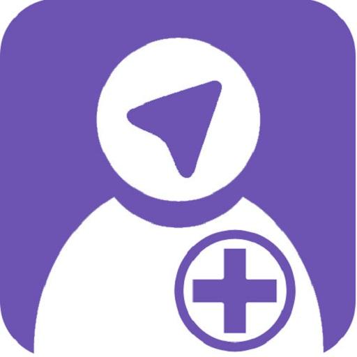 2000 ممبر واقعی تلگرام